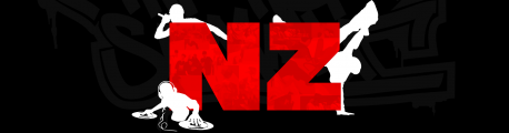 cropped-nzhiphop_main_signup4.png