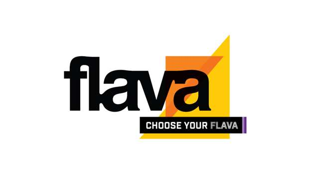 choose-your-flava