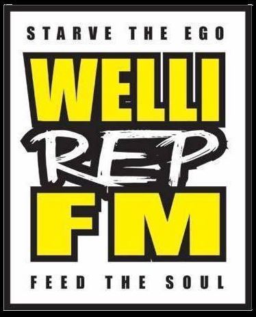 wRLLI REP FM